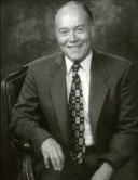 Douglas Brodie, MD