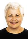 Joan Amtoft-Nielsen