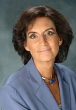 Susan Silberstein, PhD